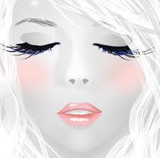Дневной и вечерний макияж