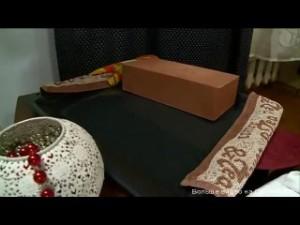 Как повысить температуру воздуха в квартире