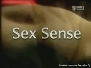 О сексе.Чувство секса.Оргазм