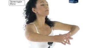 BodyFlex (Бодифлекс) для похудения