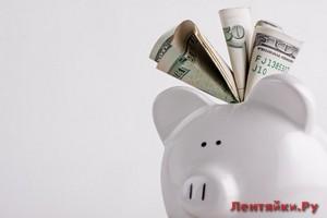 10 вещей, на которых ни за что не стоит экономить