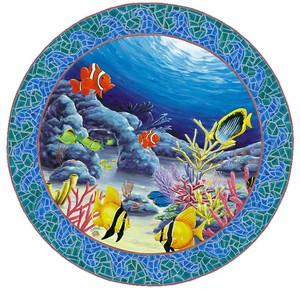 Рыбный» гороскоп