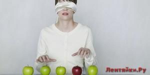 5 предчувствий Вашей интуиции, которые нельзя игнорировать