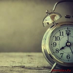 8 действий, которые нужно выполнить до 8 утра