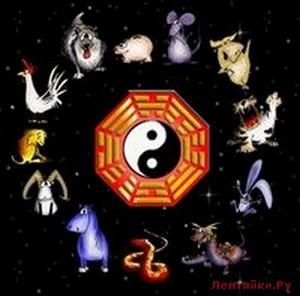 Как надо любить знаки зодиака