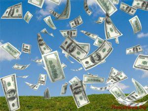 Психология богатства и бедности. Сколько денег нужно для счастья
