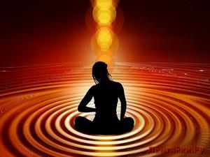 Аффирмации для приведения в баланс каждой чакры