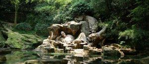 Даосские практики для осознания сна