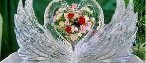 Хрустальная свадьба: традиции, приметы и обряды