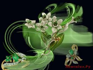 Изумрудная свадьба: поздравления, подарки, традиции