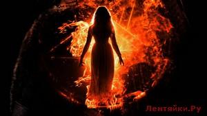 Молот ведьм - страшная и роковая книга Средневековья