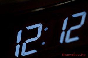 Нумерология: как понять повторяющиеся цифры