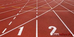 2 простых шага к поставленной цели