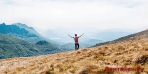 3 простых шага к достижению целей