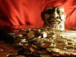 12 шагов на пути к богатству