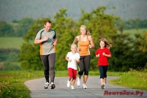 Формирование полезных привычек: 3 простых шага