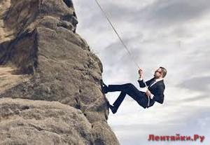 Как побороть страх неизвестности и быстро достигать поставленных целей