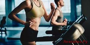 Как занятия спортом помогают пережить тяжёлые времена