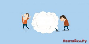 Почему неординарные люди избегают посредственных друзей