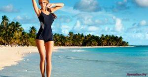 Как найти супер жесткую мотивацию для похудения
