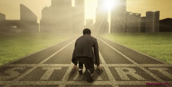 О необходимости стратегического планирования в личной жизни