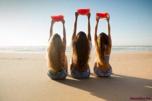 5 способов самосовершенствования, доступных каждому