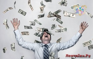 10 бесценных советов для достижения финансового успеха