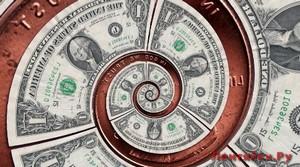 Главная цель — деньги? Или…