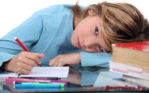 Как надо правильно учиться?