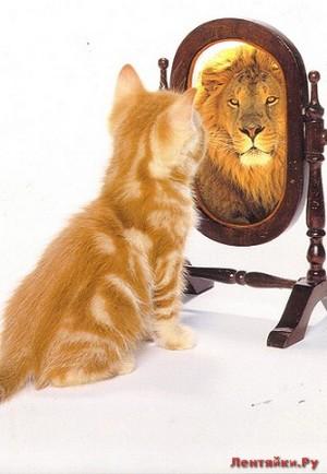 Как стать сильной личностью