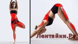15 Поз Йоги, Которые Помогут Изменить Ваше Тело