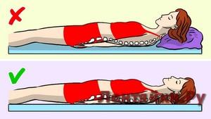 4 Японских Упражнения, Чтобы Стать Сильнее и Здоровее