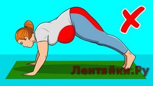 6 Эффективных Упражнений, Которые Помогут Женщинам Похудеть